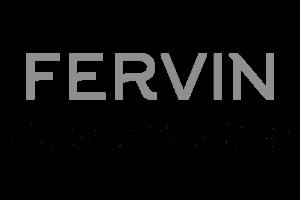 logo-fervin-odtisi-01