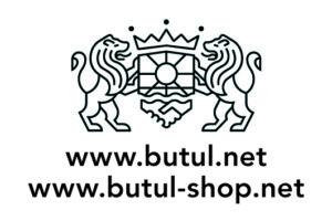 logo_www oba